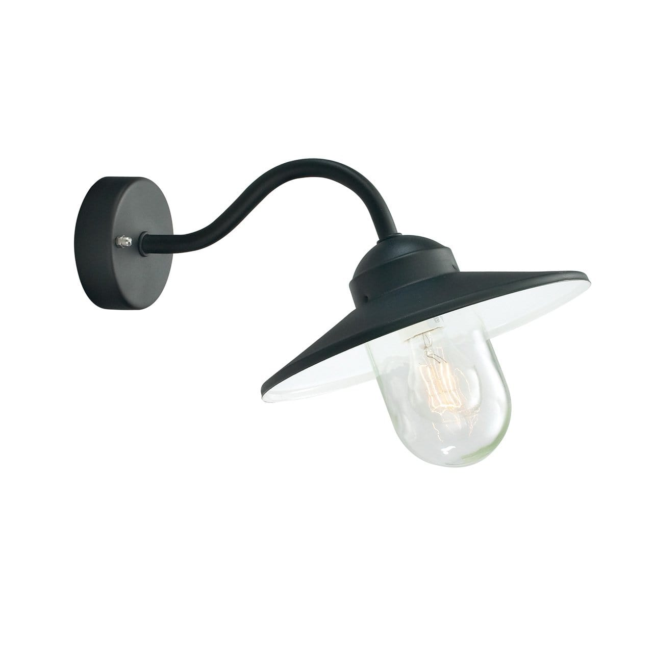 Exterior Wall Light Karlstad Wall Light
