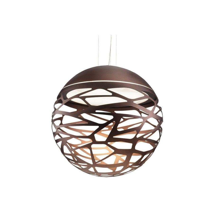 Interior Pendant Kelly Sphere Pendant