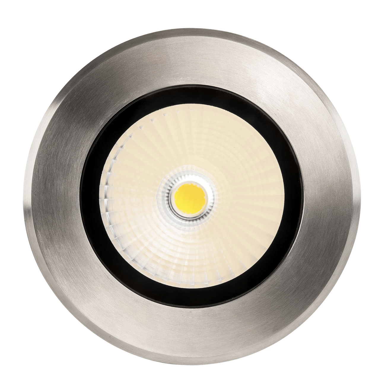 Inground KLIP 30W (narrow beam) Inground Uplighter Lighting Stores