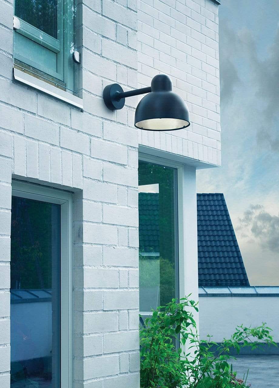 Exterior Wall Light Koster Wall Light