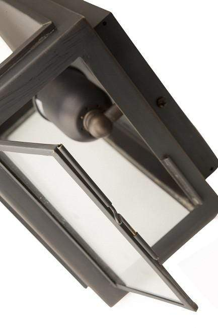 Exterior Wall Light Lille Small Exterior Wall Light Home Lighting Consultant Sydney