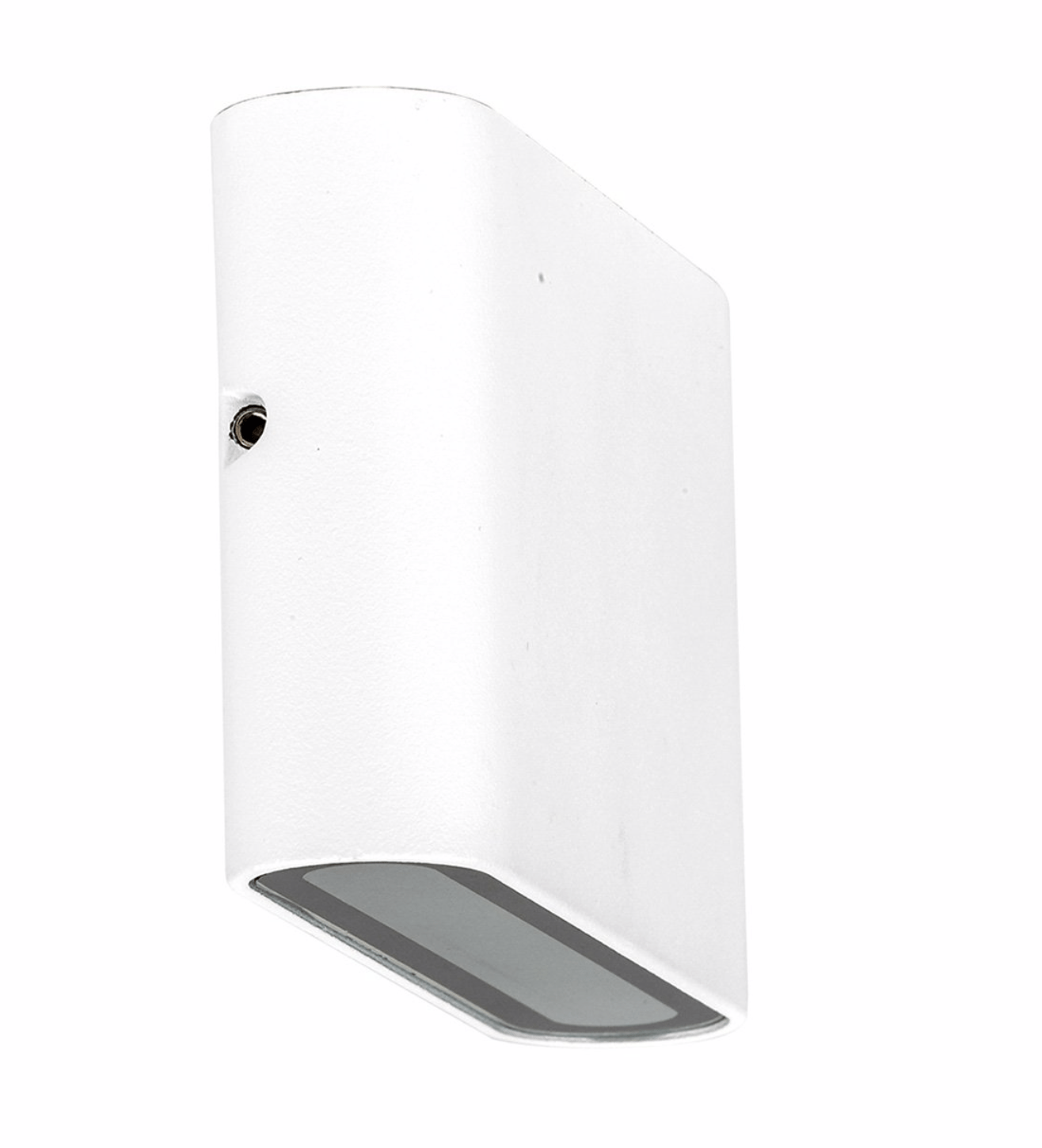 Exterior Wall Light LISSE - Fixed Down Wall Light