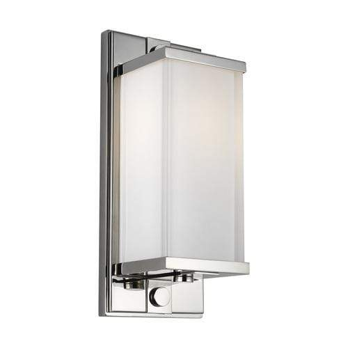 Logan Wall Bracket lighting shops lighting stores LED lights lighting designer