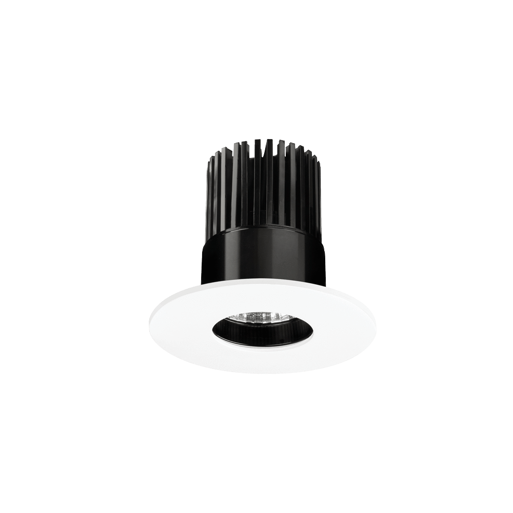 Recessed Luna Pin Spot Down Light