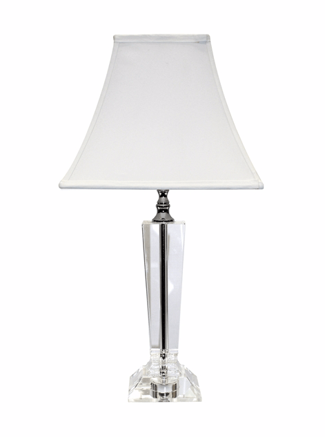Table Lamps Luna Table Lamp