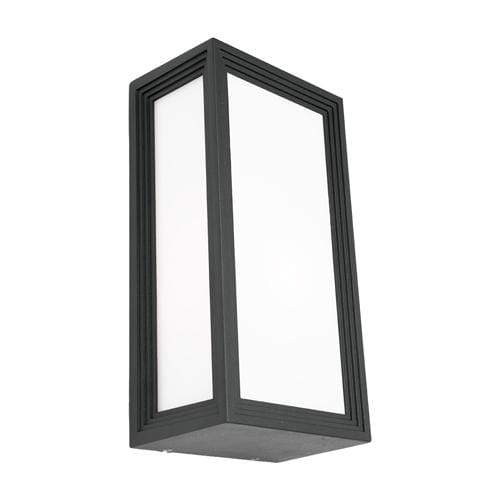 Exterior Wall Light Lyon Wall Light