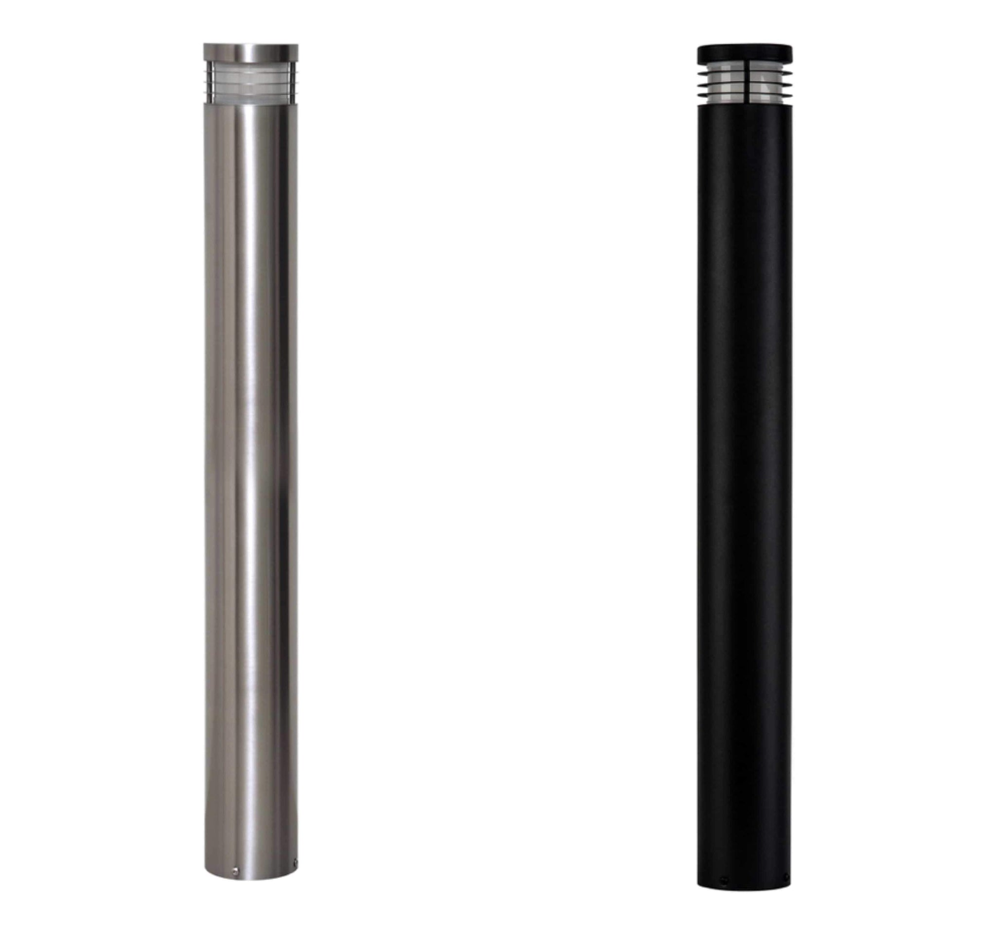 Bollards MAXI 900 Bollard Outdoor Lighting Sydney