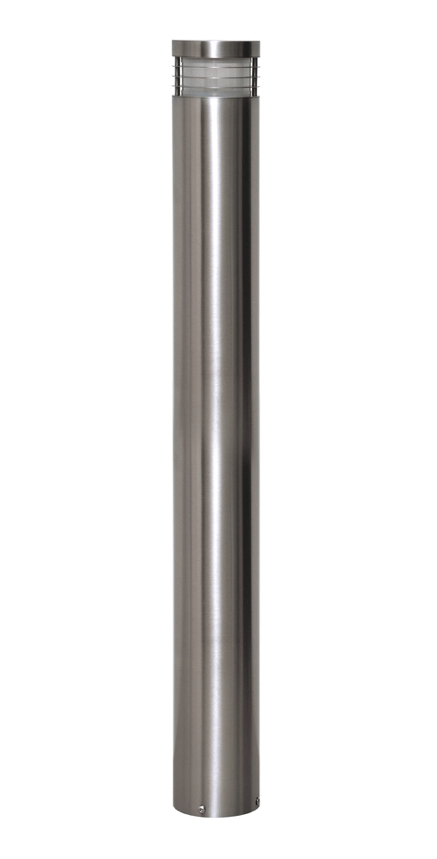 Bollards MAXI 900 Bollard Lighting Stores