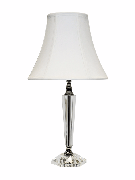 Table Lamps Metro Table Lamp