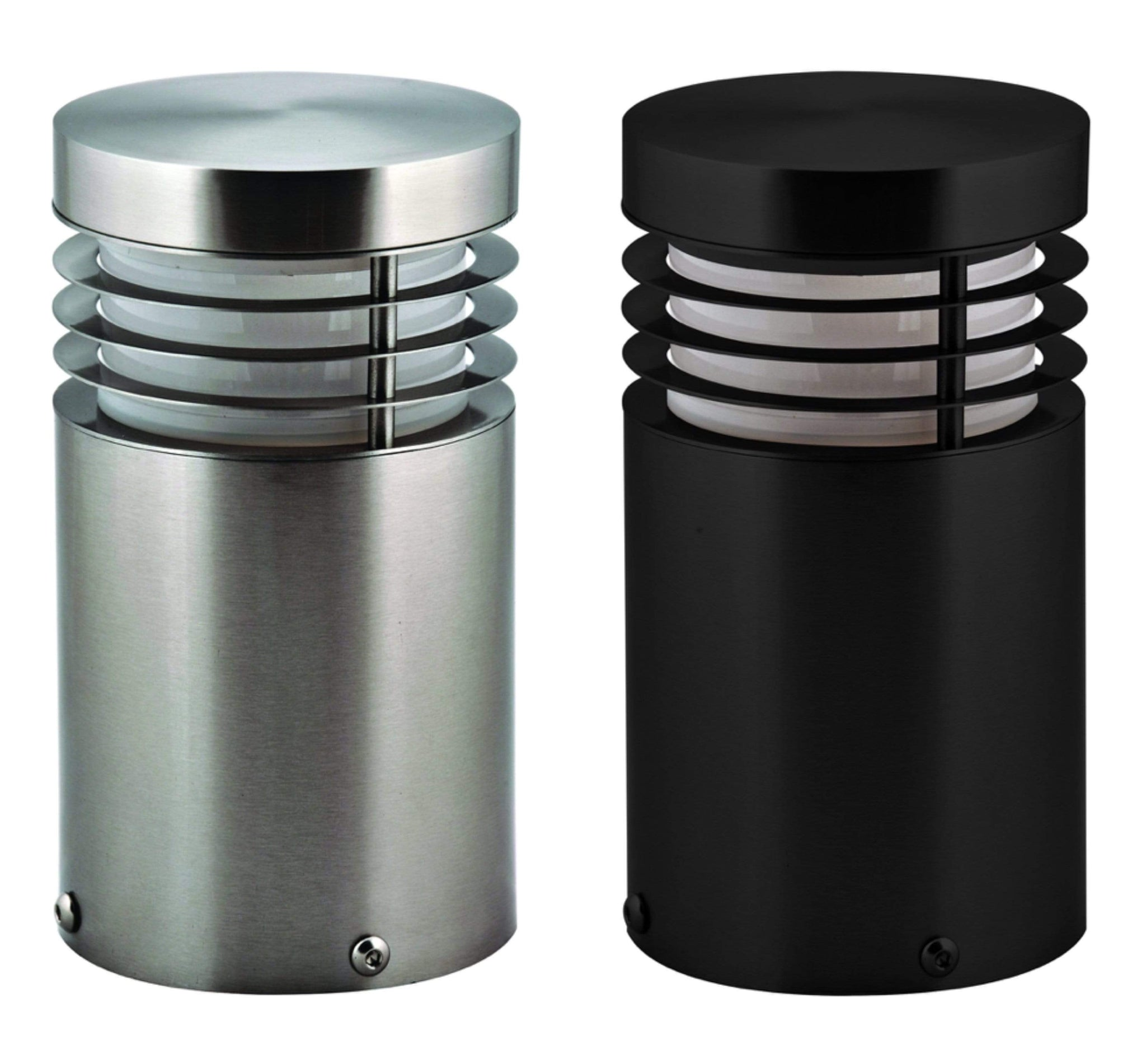 Bollards MINI Bollard Home Lighting Consultants Sydney