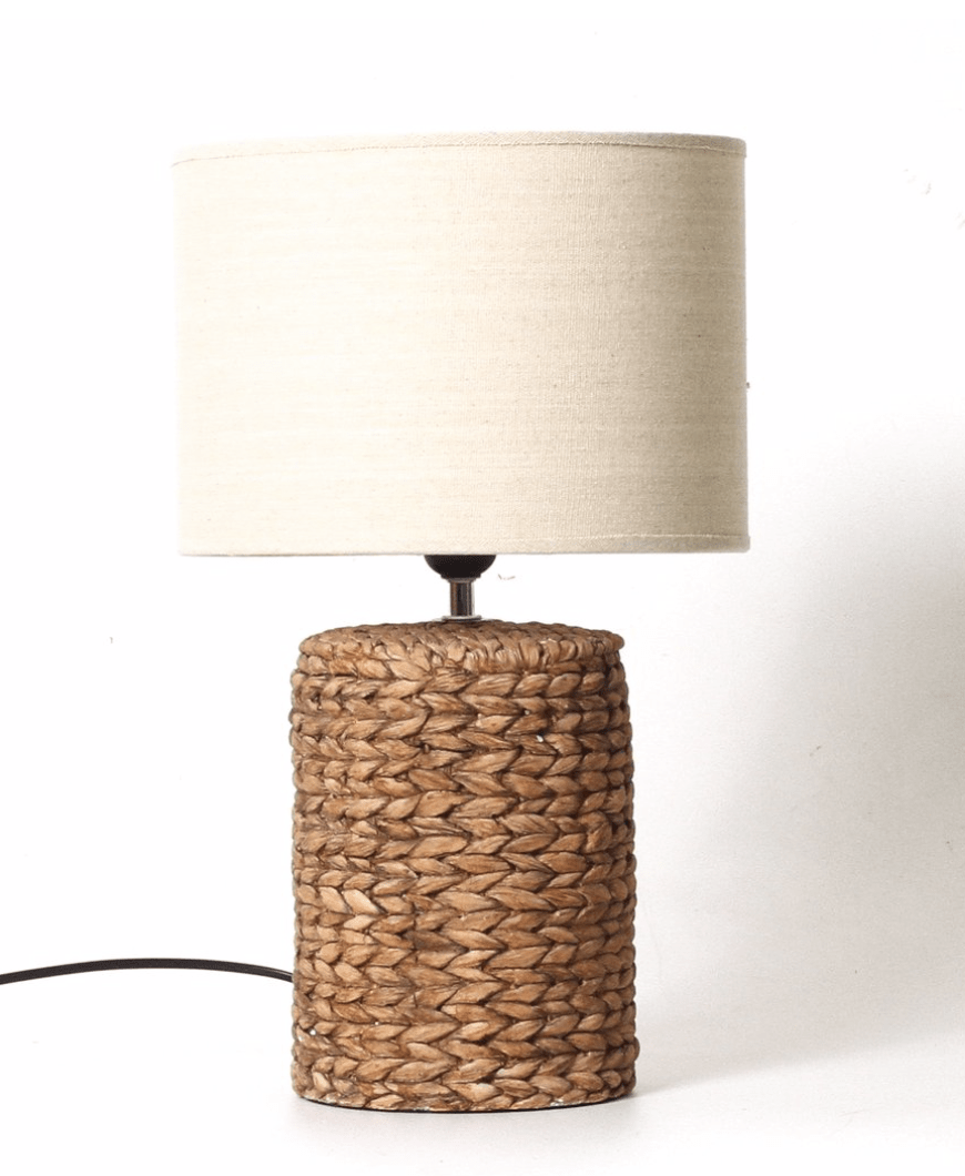 Table Lamps Nautilus Table Lamp - Small
