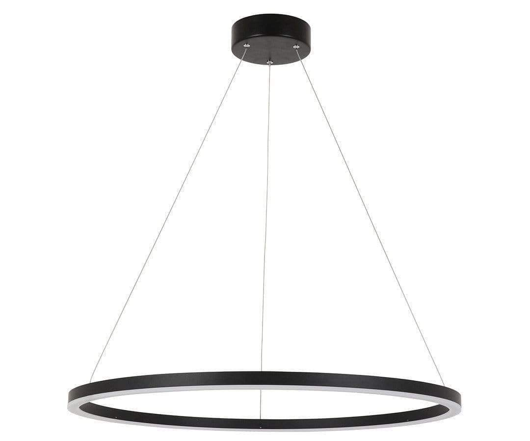 Interior Pendant Nimbus Up Down LED Pendant