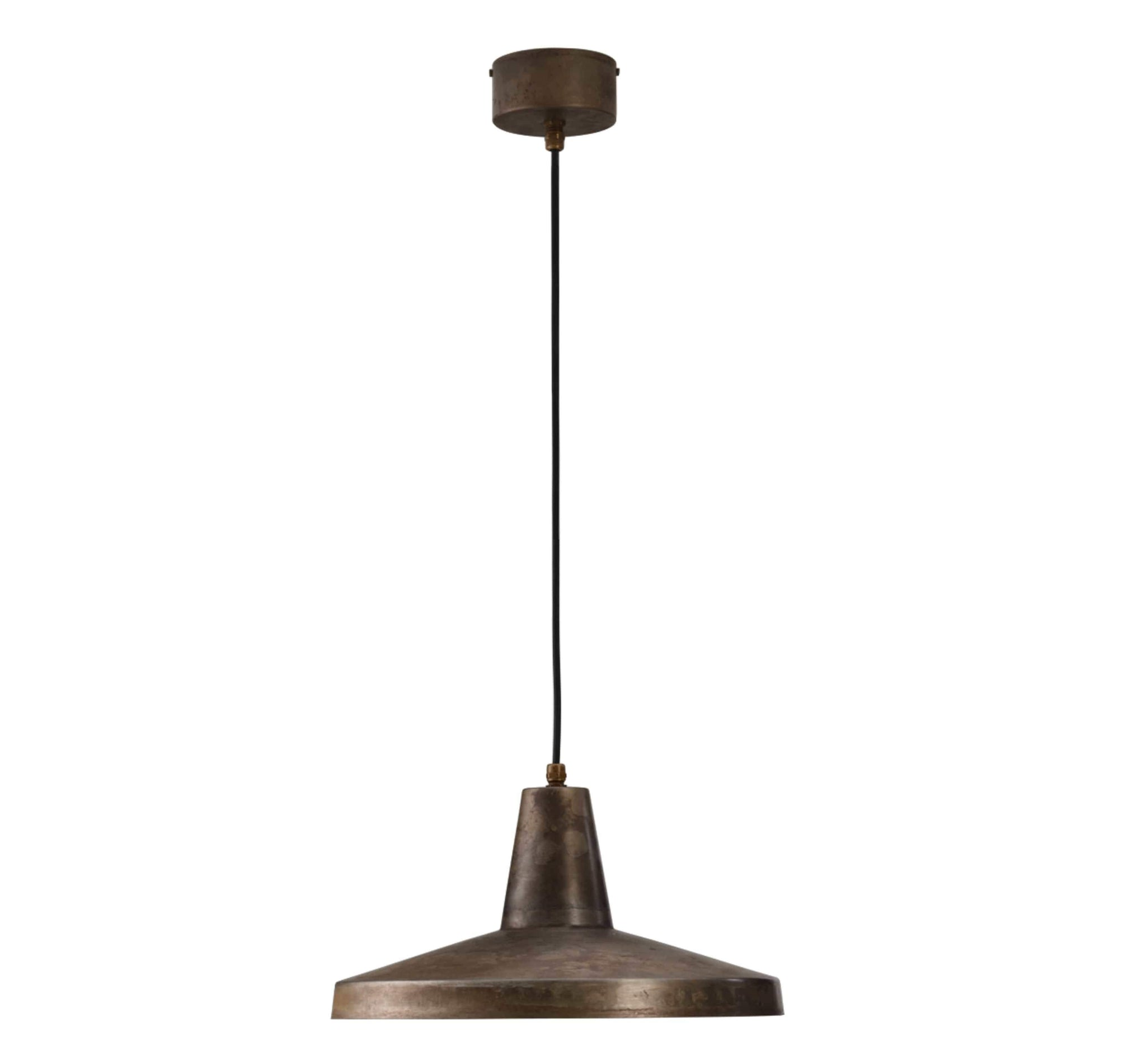 Interior Pendant Officina 268.01 Pendant