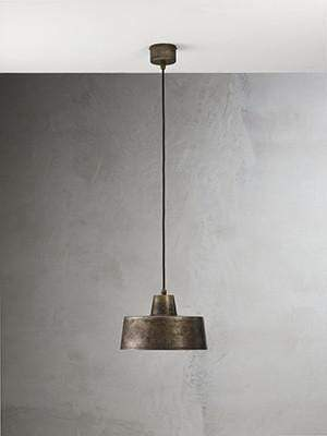 Interior Pendant Officina 268.05 Pendant