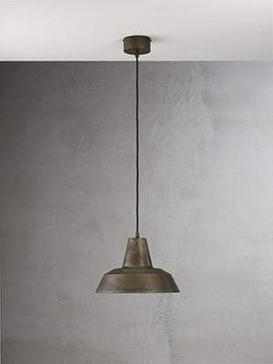 Interior Pendant Officina 268.10 Pendant