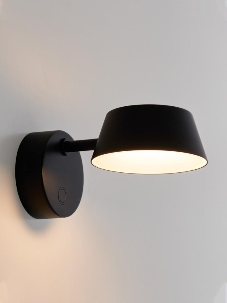 Olo Wall Light lighting shops lighting stores LED lights  lighting designer