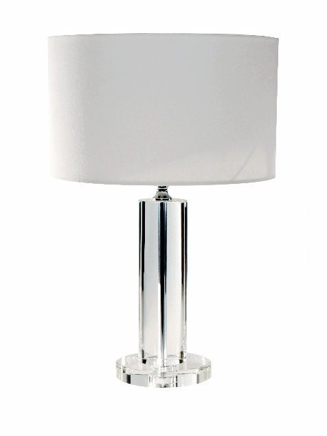 Table Lamp Orbit Table Lamp lighting shops lighting stores LED lights  lighting designer