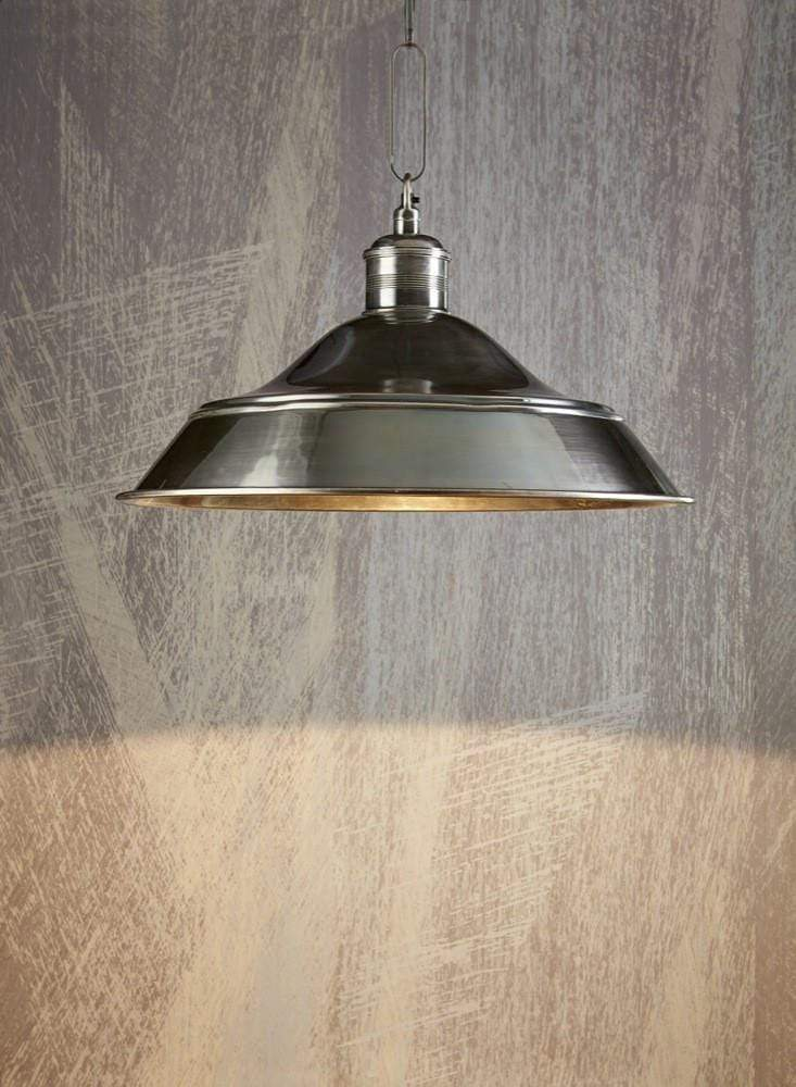 Palladium Hanging Lamp Urban Lighting