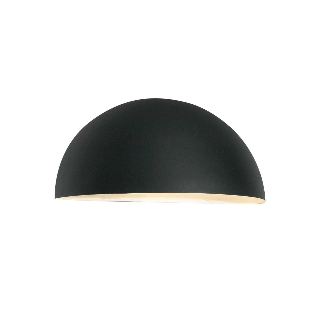 Exterior Wall Light Paris Small Wall Light