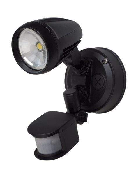 Sensor Lights PHL Sensor Flood Lights lighting shops lighting stores LED lights  lighting designer