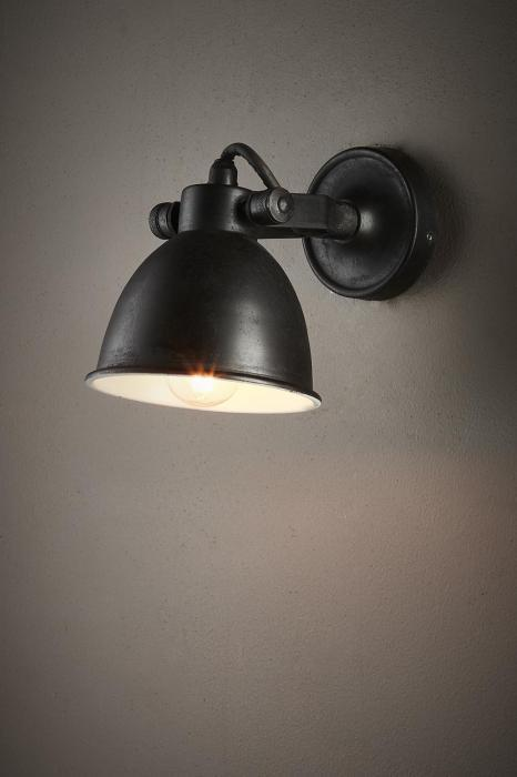 Interior Wall Light / Sconce Phoenix Wall Light