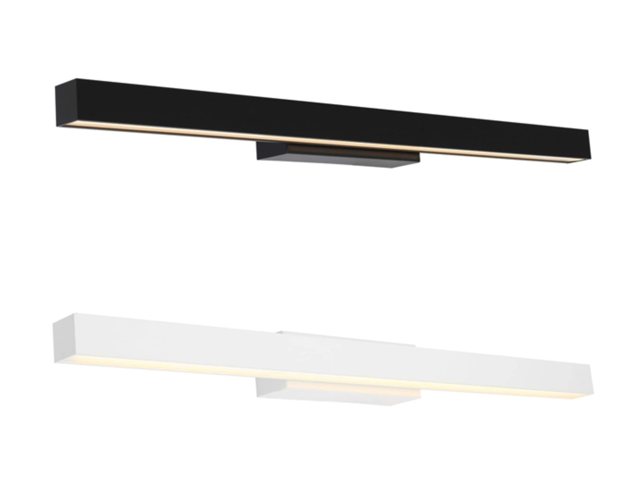Vanity Polo Vanity Light