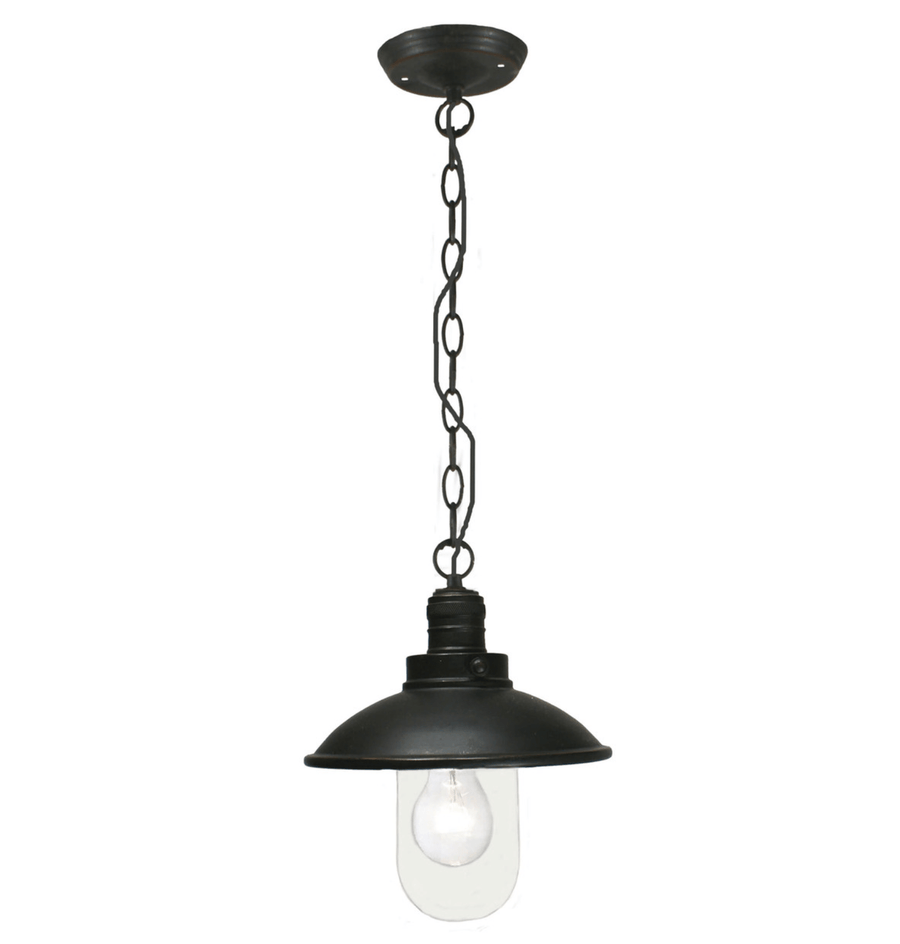 Exterior Pendant Port Exterior Pendant Light