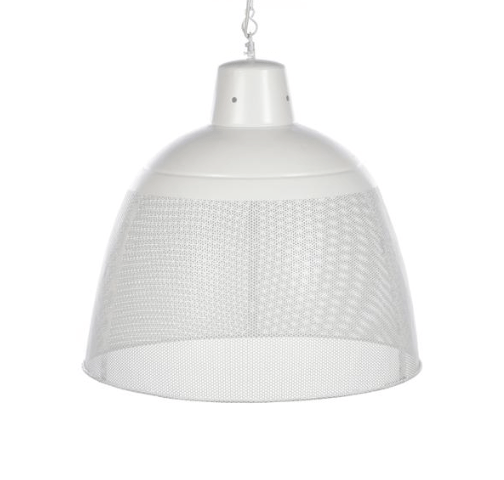 Interior Pendant Riva Pendants - White