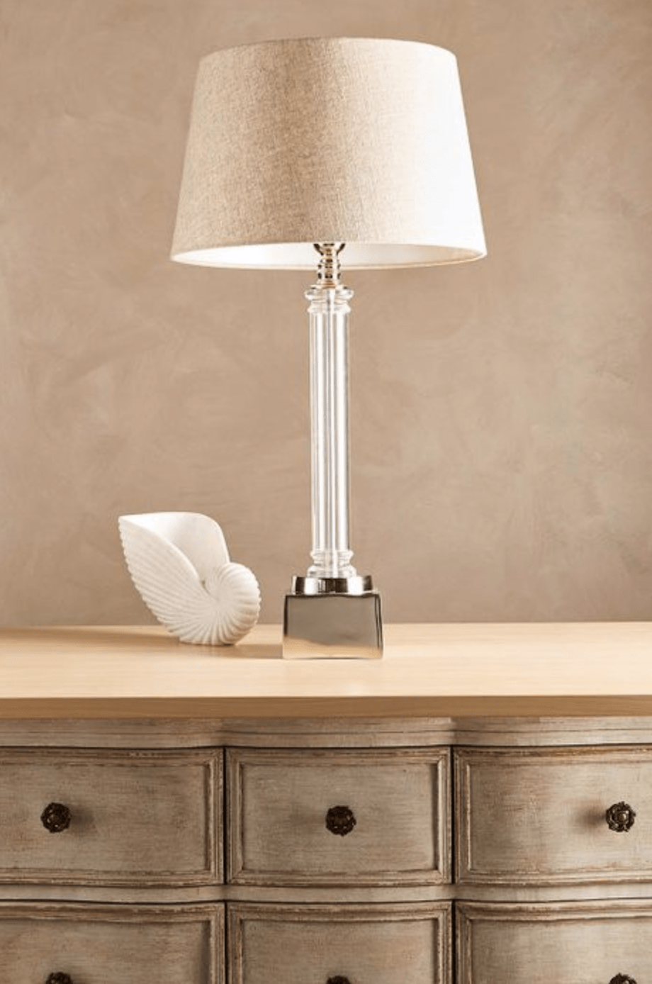 Table Lamps Rockpool Table Lamp