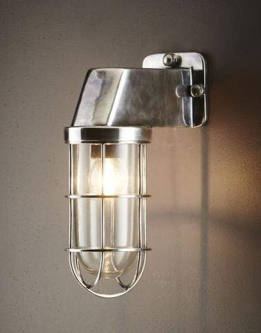 Exterior Wall Light Royal London Wall Lamp Lighting Stores