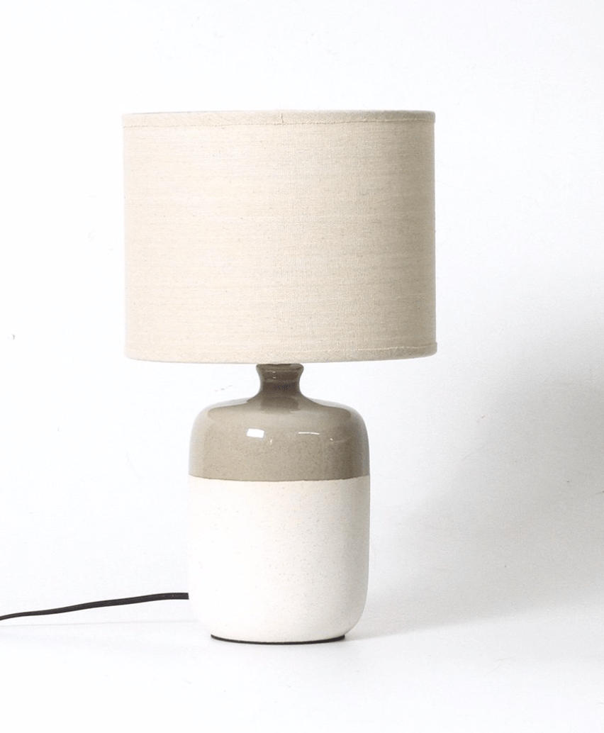 Table Lamps Sailor Table Lamp
