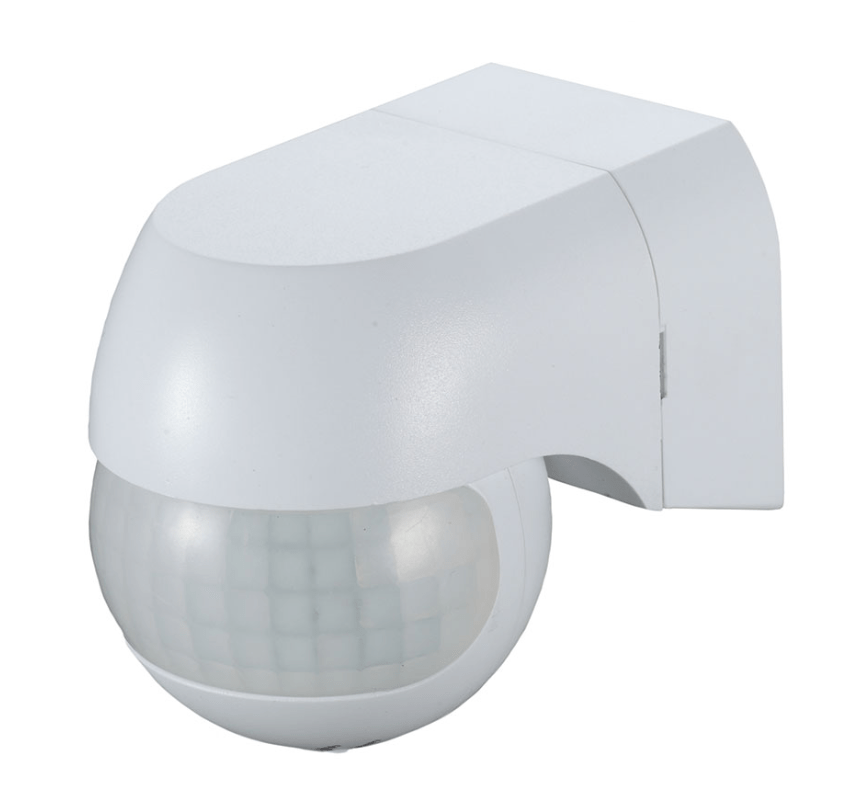 Sensor Lights SCI Outdoor Sensors lighting shops lighting stores LED lights  lighting designer