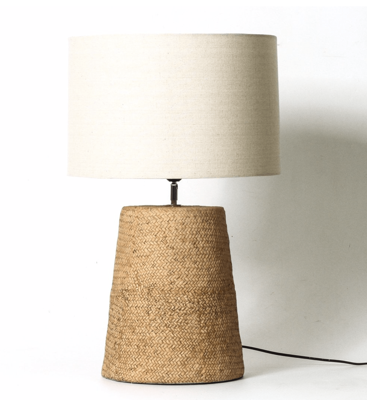 Table Lamps Seabreeze Table Lamp - Large
