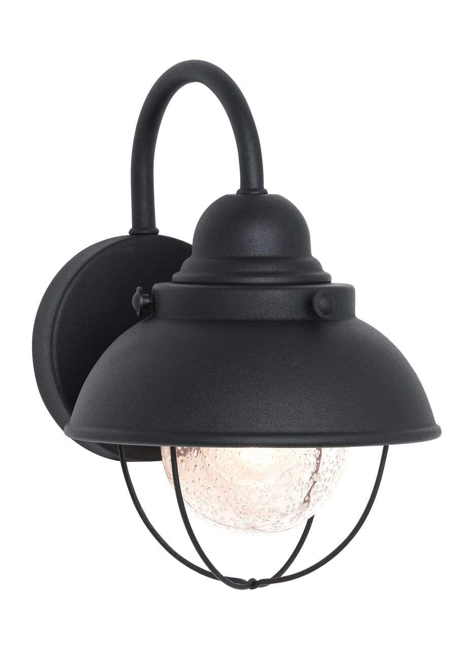 Exterior Wall Light Sebring Outdoor Lantern
