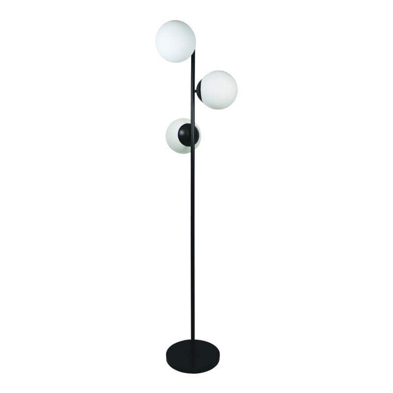 Table Lamps SOHO Floor Lamp