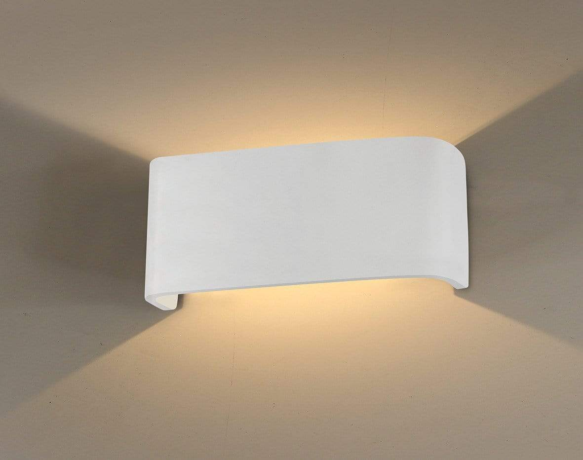 Interior Wall Light / Sconce Stira LED Wall Light