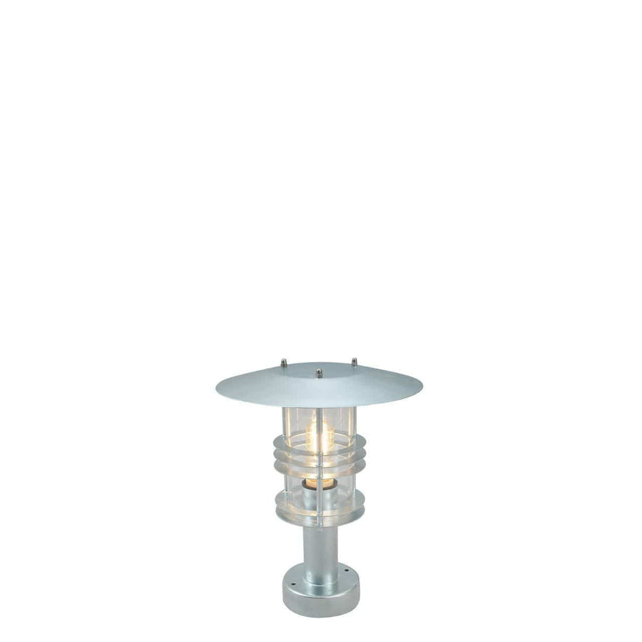 Pillar Mount Stockholm Pillar Mount lighting shops lighting stores LED lights  lighting designer