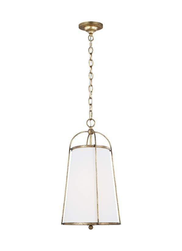 Interior Pendant Stonington Small Hanging Shade