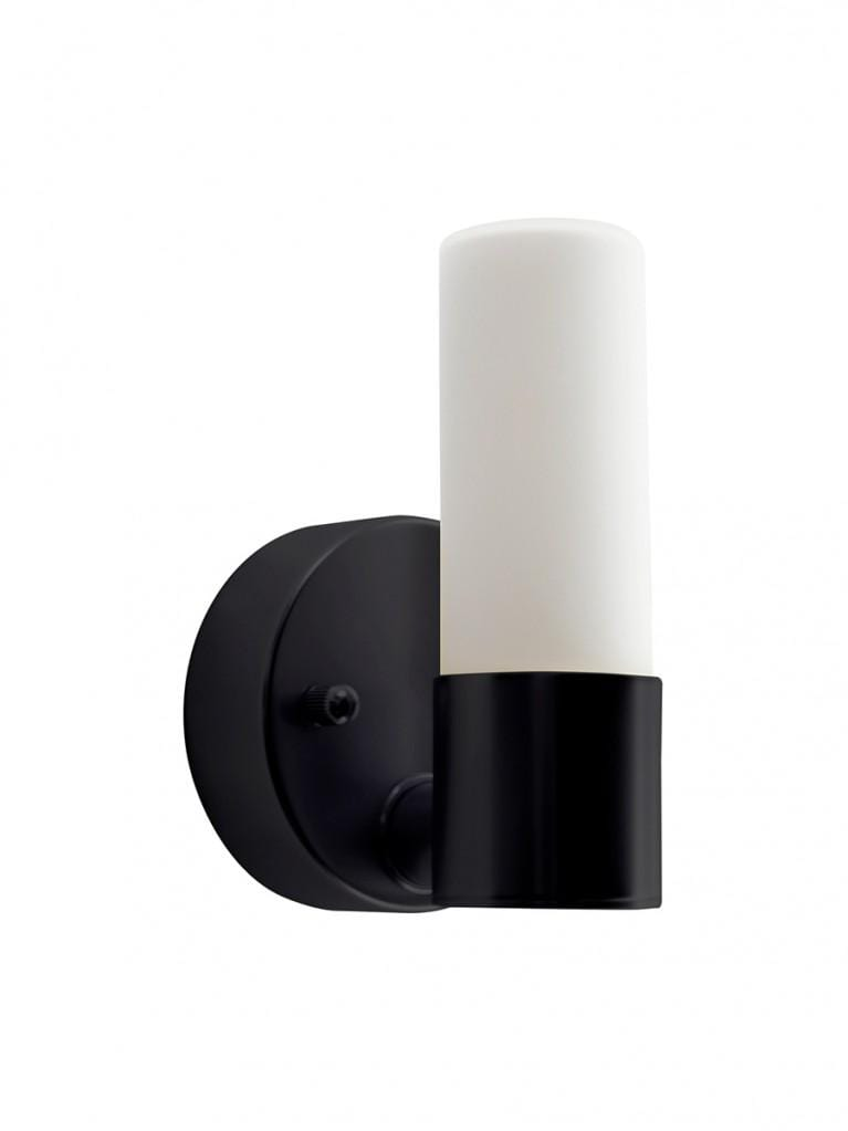 Interior Wall Light / Sconce T1 Single Wall Light