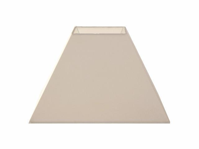 Shade Tapered Square Shade - C Range lighting shops lighting stores LED lights  lighting designer