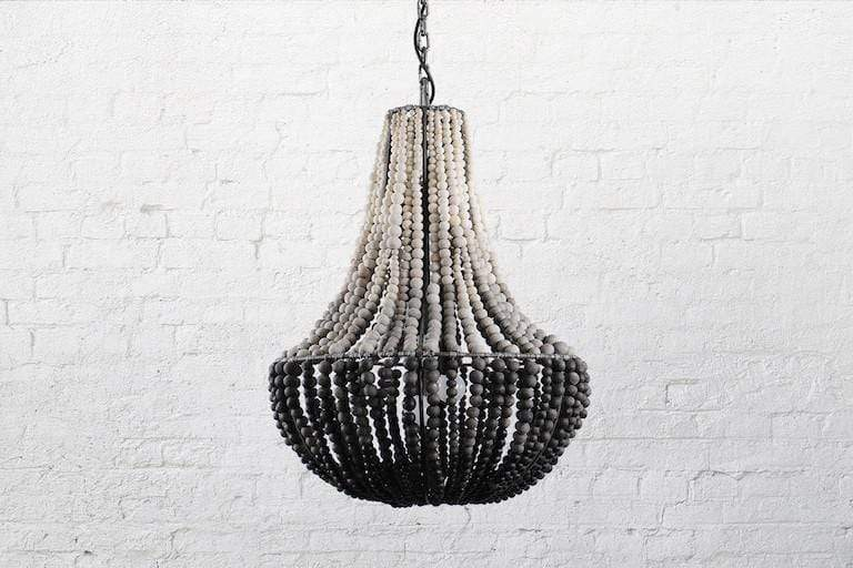 Chandelier The L.I.M