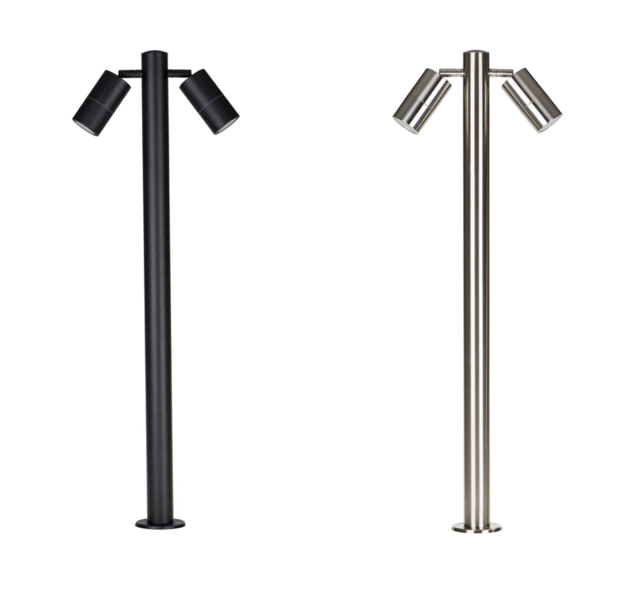 Bollards Tivah Double Adjustable Bollard