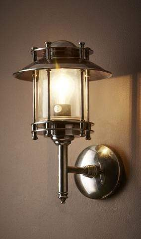 Exterior Wall Light Turner Wall Lighting Stores