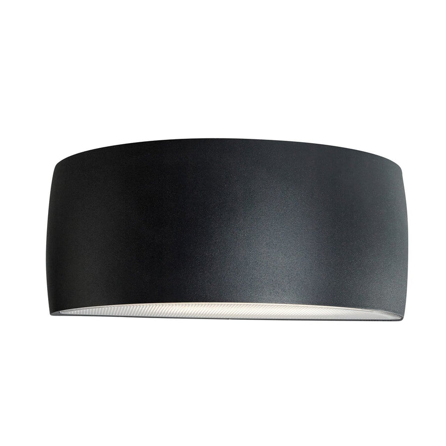 Exterior Wall Light Vasa Wall Light
