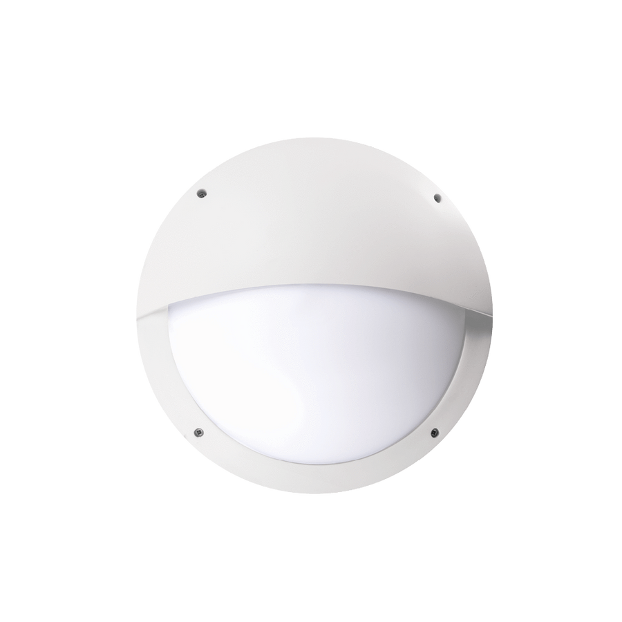 Bunkers Vega Outdoor Light