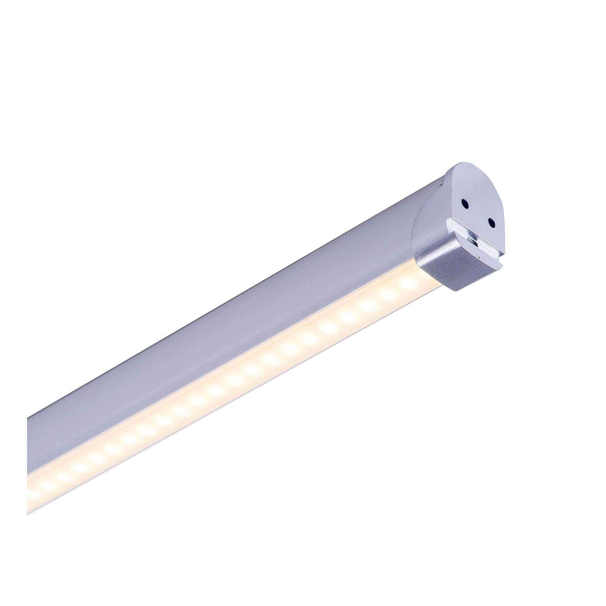 Wardrobe Profile - HV9692-1930 lighting shops lighting stores LED lights  lighting designer