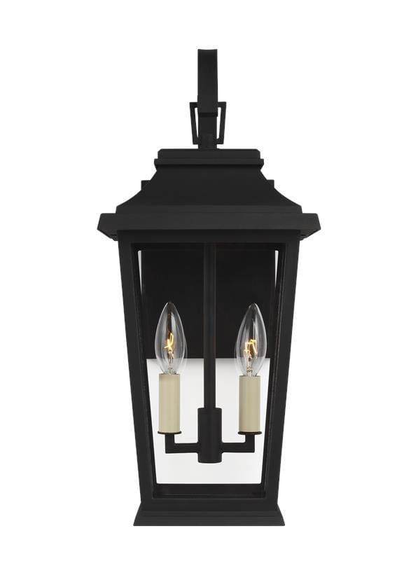 Exterior Wall Light Warren Outdoor Lantern
