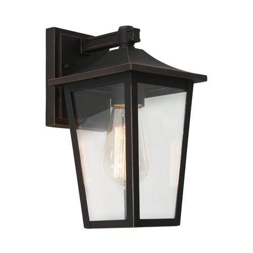 Exterior Wall Light York Wall Lighting Stores