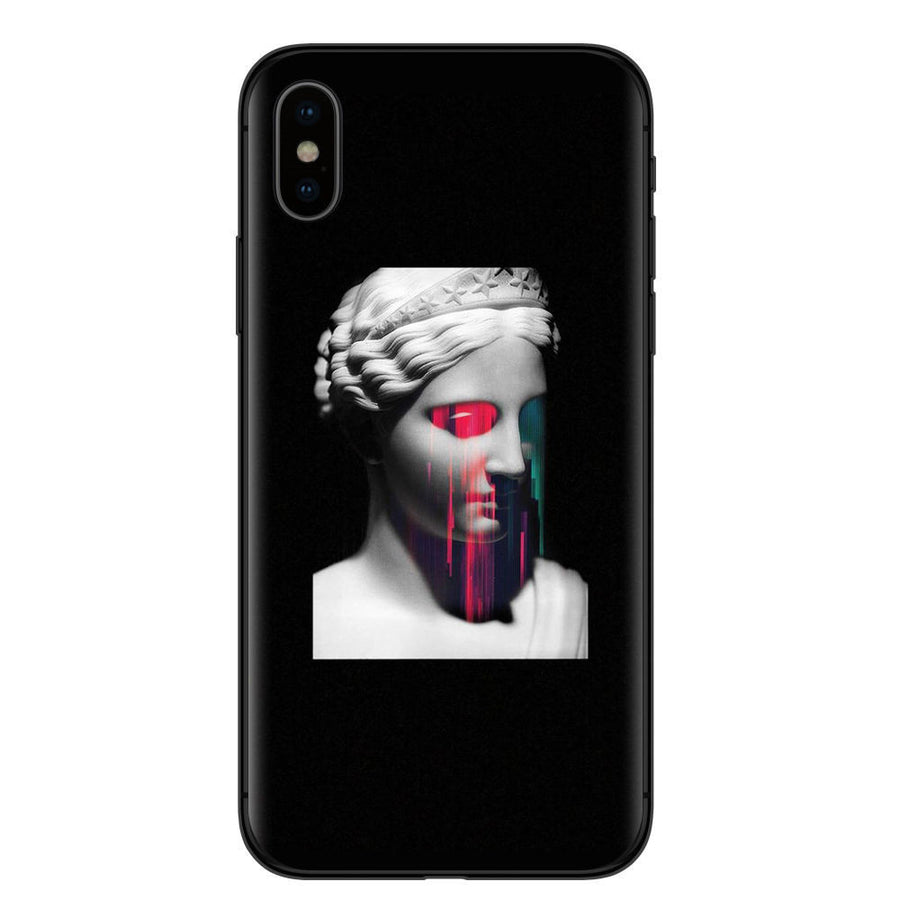 Adam's Creation Mobile Phone Case (PRE-PAID)
