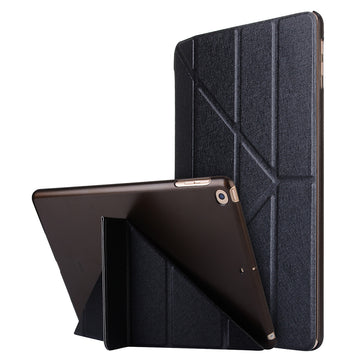 IPad Pro 11 Ultra-Thin Protective Leather Case